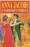 A Forbidden Embrace