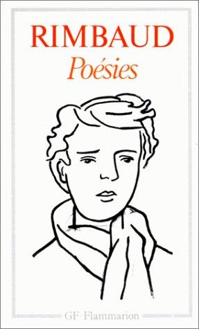 Poésies (Oeuvres, tome 1)