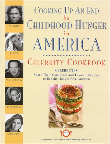 cooking-up-an-end-to-childhood-hunger-in-america