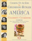 Cooking Up An End To Childhood Hunger In America