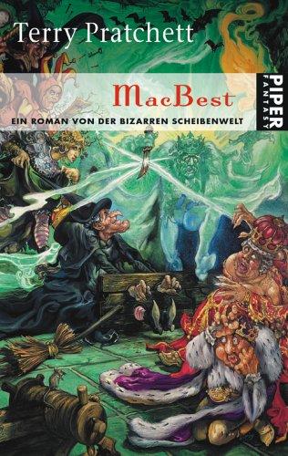 MacBest