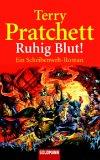 Ruhig Blut! by Terry Pratchett
