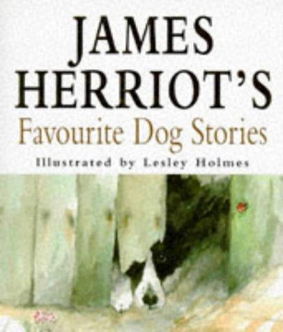 James Herriots Animal Stories