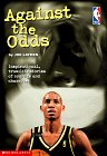 Against The Odds (Fast Breaks , No 4)