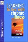 Learning to Live with Chronic Illness Bible Study