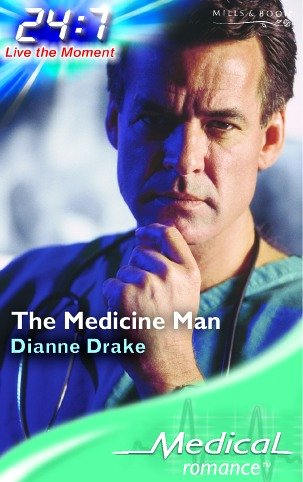 The Medicine Man