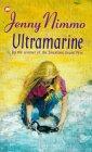 Ultramarine (Ultramarine, #1)