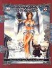 Encyclopedia Of Angels (D20)
