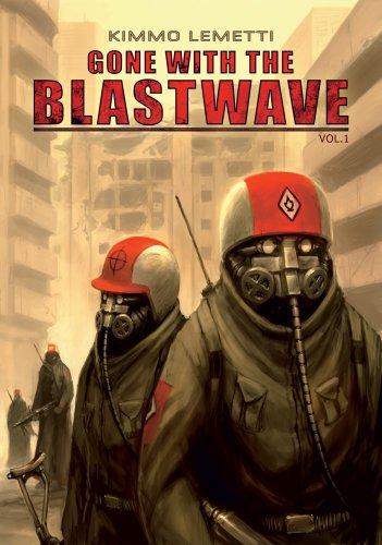gone blastwave