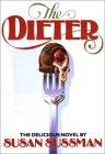 The Dieter