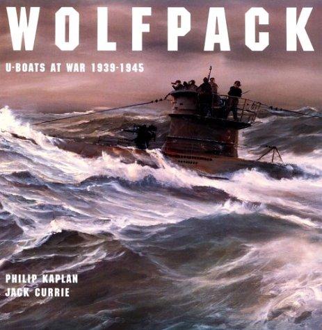 wolfpack-u-boats-at-war-1939-1945
