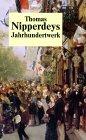 Deutsche Geschichte 1800–1918
