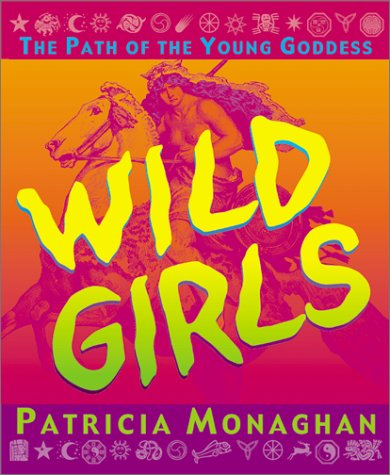 wild-girls-the-path-of-the-young-goddess