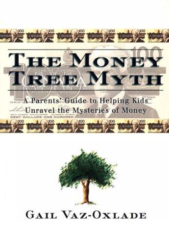 Planet Zeee and the Money Tree