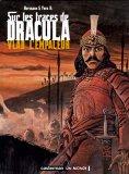 Sur les traces de Dracula, Tome 1  by Yves Huppen