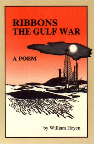 Ribbons: The Gulf War: A Poem