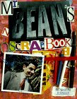 Mr. Beans Scrapbook: All About Me in America (Bean)