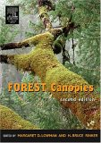 Forest Canopies