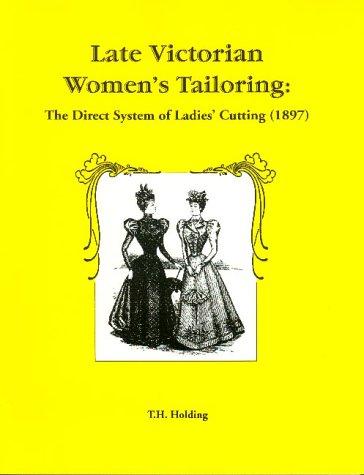 women in victorian novels