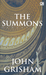 The Summons (Panggilan)