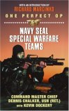 One Perfect Op: Navy SEAL Special Warfare Teams