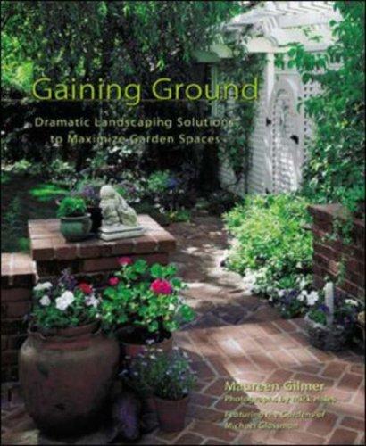 Gaining Ground