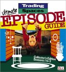 Ultimate Episode Guide: Collector's Edition, Seasons 1 to 3