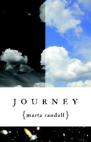 Journey by Marta Randall