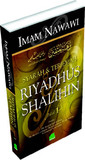 Syarah & Terjemah Riyadhus Shalihin Jilid 1