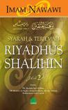 Syarah & Terjemah Riyadhus Shalihin Jilid 2