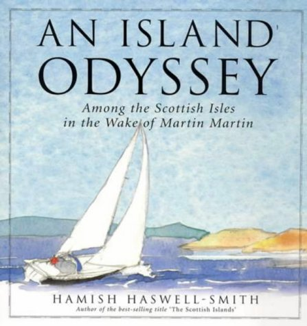 an-island-odyssey-among-the-scottish-isles-in-the-wake-of-martin-martin