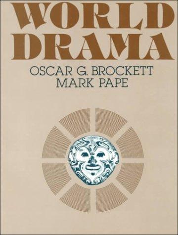 World Drama