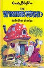 The Wishing Wand And Other Stories (Enid Blyton's Popular Rewards Series Iv)