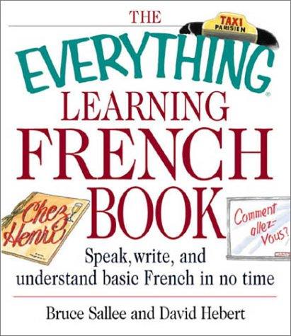 French Books Pdf