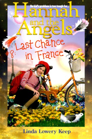 last-chance-in-france
