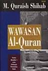 Wawasan Al-Qur'an