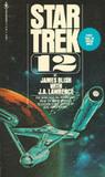 Star Trek 12