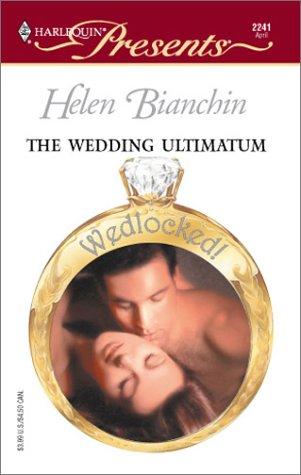 the-wedding-ultimatum-wedlocked