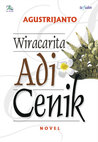 Wiracarita Adi Cenik: Novel Perjuangan