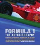 Formula 1 by Gerald Donaldson
