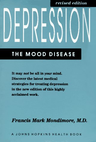 depression-the-mood-disease