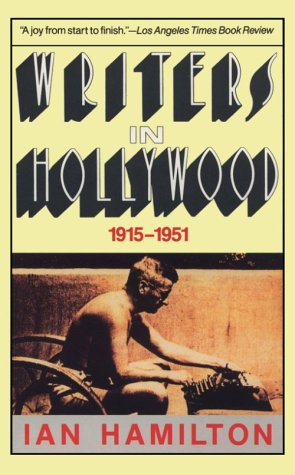 writers-in-hollywood-1915-1951