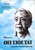 Memoar Oei Tjoe Tat: Pembantu Presiden Soekarno