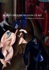 North Carolina Museum of Art: Handbook of the Collections