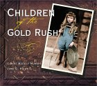 Children of the Gold Rush