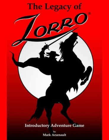 the-legacy-of-zorro-introductory-adventure-game