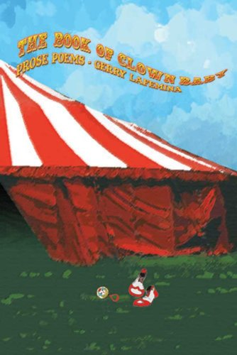 The Book Of Clown Baby / Figures From The Big Time Circus Book