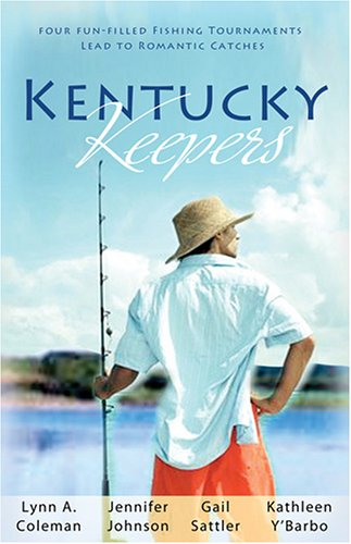 kentucky-keepers-four-fun-filled-fishing-tournaments-lead-to-romantic-catches