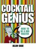 Cocktail Genius