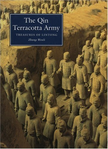 the-qin-terracotta-army-treasures-of-lintong